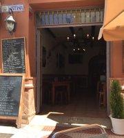 Bar El Pupa