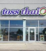 Toss Thai