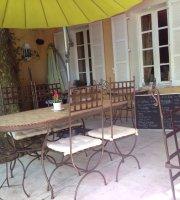 Auberge de la Loube Restaurant