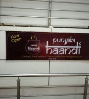 Punjabi Haandi