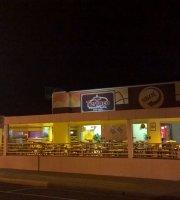 Terraco Restaurante & Choperia