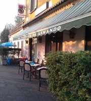 Bar Trattoria Da Armando