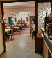 Ristorante Bar Scovolo