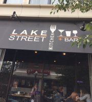 Lake Street Kitchen and Bar
