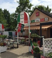 Don Vito Zizzi - Eiscafe - Pizzeria