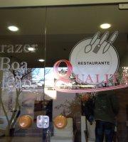 Restaurante Qualita Caxias
