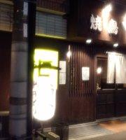 Yakitori Edokichi