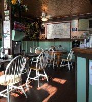 White Wolf Inn Restaurant