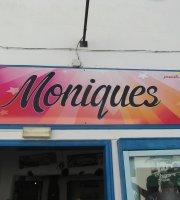 Moniques