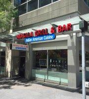 Masala Grill & Bar