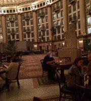 Ballard's in the Atrium