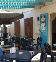 Bar Focacceria Casas