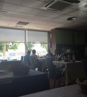 La Fresquera Restaurant