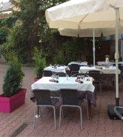 Rotisserie Ardennaise