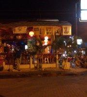 Coco's Bar y Restaurante