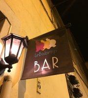 LeBisbetip Bar