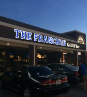 Franchise Bar and Grill