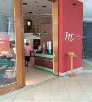 M Restaurante