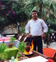 M.Balı Ottoman Restaurant