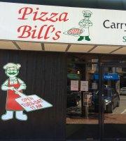 Pizza Bill's