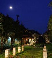 Bangkok Natural Spa & Resort
