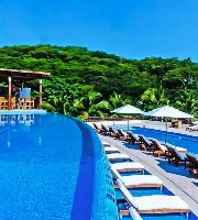 Grand Sirenis Matlali Hills Resort & Spa