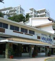 El Mirador Acapulco Hotel
