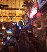 Bosque Resort Restaurant & Bar