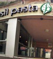Basil Pasta Bar