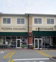 Pizzeria Mandara & Ristorante