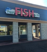 Fresh Fish Co.