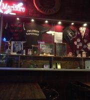 Harbor Inn Cafe