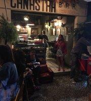 Canastra Bar