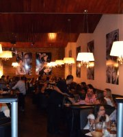 Classico Bar