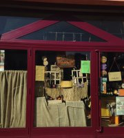 Boutique Del Latte