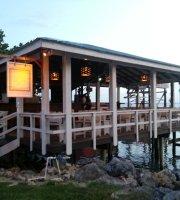 Bar on the Bay