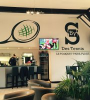 Le By'S des Tennis