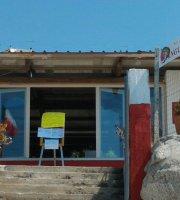Bar Marina Dell'isola