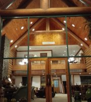 The Spa and Lodge at Tagaytay Highlands