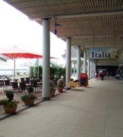 Italia Pizzeria Ristorante