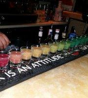 Cresha Bar