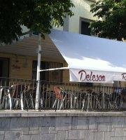 Delesco