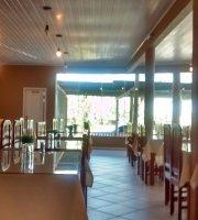 Buchanans Bar E Restaurante