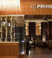 C Prime