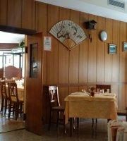 Da Serafi , bar , pizzeria , ristorante