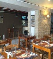 Brasserie de l'Ourcq