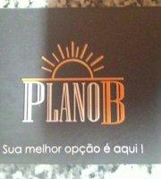 Bar Plano B