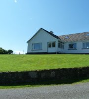 Ardmorn Holiday Accommodation