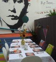 Coco Loco Mexican Restaurant