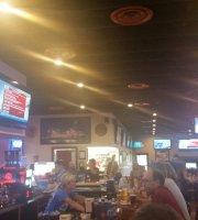 Longnecks Sports Grill